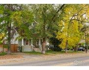 1600 3rd Avenue, Longmont image