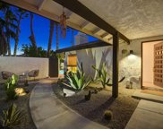 2943 N Cerritos Road, Palm Springs image