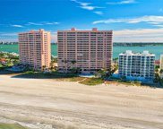 1340 Gulf Boulevard Unit 4D, Clearwater image
