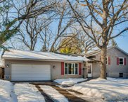 13843 Garrett Avenue, Apple Valley image