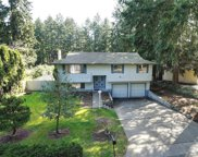 11325 105th Ave SW, Lakewood image
