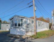 36 Brookwood Drive, Salem image