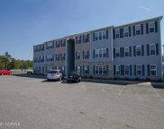 144 N Hines Street Unit #F, Holly Ridge image