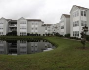 2275 Essex Dr. Unit A, Surfside Beach image