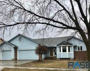 5512 S Andrea Ave, Sioux Falls image