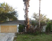 4860 Alseir Road, North Port image