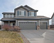 16814 East Hollow Horn Avenue, Parker image