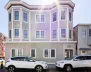 467 E 8Th St Unit 1B, Boston image