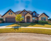 112 Piper Parkway, Waxahachie image