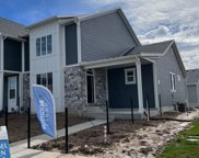 520 S Orchard Dr Unit 12, Bountiful image