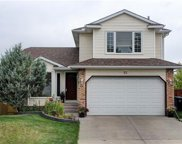 52 Rivergreen Crescent Southeast, Calgary image
