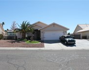 1920 E Clear Lake  Drive, Fort Mohave image