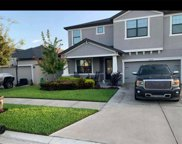 12279 Creek Preserve Drive, Riverview image