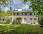 61 Quincy Drive, Bedford image