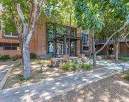 1326 N Central Avenue Unit #302, Phoenix image