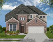 301 Clear Fork Loop, Liberty Hill image
