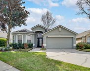 2671 Bellewater Place, Oviedo image