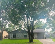 2208 Winchester Drive, Georgetown image
