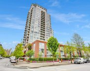 550 Taylor Street Unit 1803, Vancouver image