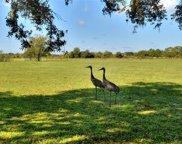 5141 Eagles Nest Drive, Lakeland image