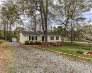 4500 Whitby Place, Greensboro image