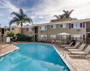 6750 Beadnell Way Unit #20, Clairemont/Bay Park image