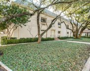 6148 Averill Way Unit 107E, Dallas image