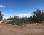W Thola  Lot 37 Road Unit #37, Maricopa image