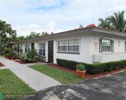 8701 NW 38th Dr 'B', Coral Springs image