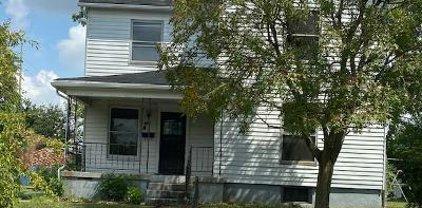 110 Bluecrest Avenue, Dayton