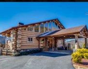 20 Cochise, Blue Ridge image