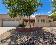 15402 N 20th Street, Phoenix image