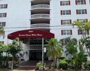 3660 Ne 166th St Unit #209, North Miami Beach image