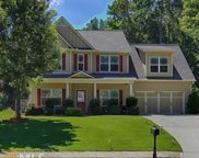 748 Round Tree Ct, Lawrenceville image