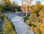 1261  Tierra Drive, Thousand Oaks image