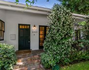 4303  Vantage Ave, Studio City image