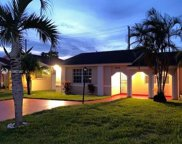 5405 Nw 198th Ter, Miami Gardens image