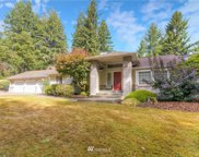 5322 Keating Road NW, Olympia image