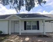 8873 Sw 104th Lane, Ocala image