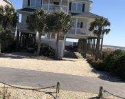 149 Ocean Isle West Boulevard, Ocean Isle Beach image