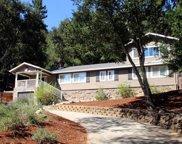 21390 Aldercroft Hts, Los Gatos image