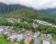 47-692 Hui Alala Street, Kaneohe image