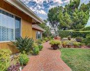 12036     Darby Avenue, Porter Ranch image