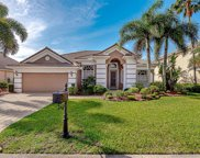 10260 Nw 60th Place, Parkland image