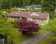 1440 30th Street, West Vancouver image