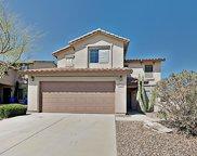 6522 W Yellow Bird Lane, Phoenix image