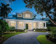 362 2nd Ave N, Naples image