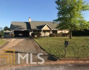 2305 Hartley Ct, Statham image