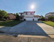 3368   N Almond Drive, Rialto image