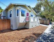 617 Kent  Street, Petaluma image